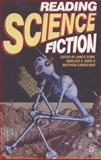 Reading Science Fiction, , 0230527183