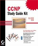 CCNP Study Guide Kit, Lammle, Todd, 0782127185