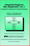 Consequence Assessment of Accidental Releases, Gheorghe, Adrian V. and Nicolet-Monnier, Michel, 0792337182