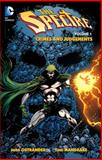 The Spectre Vol. 1: Crimes and Judgements, John Ostrander, 1401247180