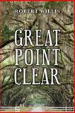 Great Point Clear, Robert Willis, 1494247186