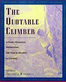 The Quotable Climber, , 1558217185