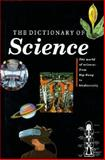 The Dictionary of Science, Peter Lafferty, Julian Rowe, 0133047180