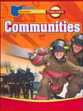 OH TimeLinks : Grade 3, Communities Student Edition, Macmillan/McGraw-Hill, 0021517193