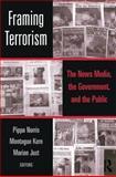 Framing Terrorism, , 0415947197