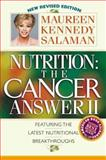 Nutrition, Maureen Kennedy Salaman, 091308719X