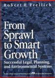 Urban Sprawl, Robert H. Freilich, 1570737193