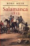 Salamanca 1812 9780300087192