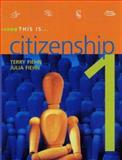 Citizenship, Terry Fiehn, 0719577195