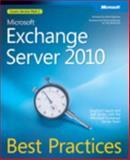 Microsoft® Exchange Server 2010 9780735627192