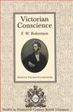 Victorian Conscience, Marilyn Thomas Faulkenburg, 0820457191