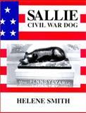 Sallie, Helene Smith, 0945437196