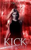 Kick the Candle, Genevieve Jack, 1492297194