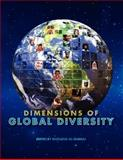Introduction to Diversity 9781609277192