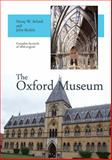 The Oxford Museum, Henry W. Acland, 1906267197