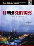 IT Web Services : A Roadmap for the Enterprise, Nghiem, Alex, 0130097195