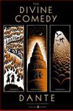 The Divine Comedy, Dante Alighieri, 0143107194