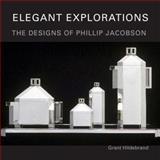 Elegant Explorations, Grant Hildebrand, 0295987197