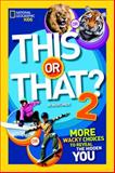 This or That? 2, J. R. Mortimer, 1426317190
