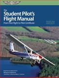 Student Pilot's Flight Manual, William K. Kershner, 156027719X
