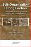 Self-Organization During Friction : Advanced Surface-Engineered Materials and Systems Design, , 157444719X