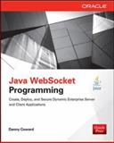 Java WebSocket Programming, Coward, Danny, 0071827196