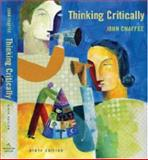 Thinking Critically 9th Edition