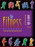 The Fitness Workbook, Tally, Jackie G., 0757547192
