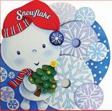 Snowflake, Giuseppe Ravera, 0764167197