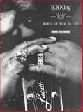King of the Blues, B. B. King, 0898987199