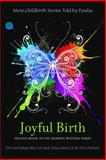 Joyful Birth, , 1894997190