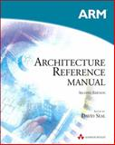 ARM Architecture Reference Manual, Seal, David, 0201737191