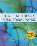 Contemporary Field Social Work 1st Edition