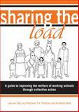Sharing the Load, Lisa van Dijk and Subir K. Pradhan, 1853397199