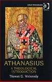 Athanasius 9780754617198