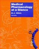 Medical Pharmacology, Neal, M. J., 0865427194