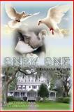 Only One, Barbara Woster, 1494907194