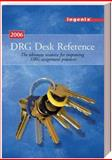 DRG Desk Reference 2006, Ingenix, 1563377195