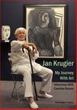 Jan Krugier : My Journey with Art - Interviews with Caroline Kesser, Kesser, Caroline, 3858817198