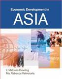 Economic Development in Asia 9789812437198