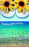 Paging Aphrodite, Kim Green, 0385337191