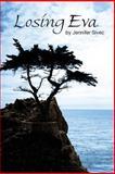 Losing Eva, Jennifer Sivec, 1492917192