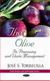 The Olive 9781608767199