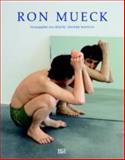 Ron Mueck, Susanna Greeves, 3775717196