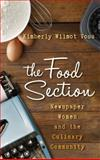 Food Section