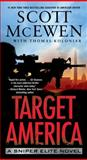 Target America, Scott McEwen and Thomas Koloniar, 1476747202