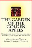 The Garden of the Golden Apples, Miquel Angel Vidal, 1479267201