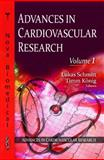 Advances in Cardiovascular Research, Volume 1, , 1607417200