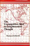 The Cosmopolitan Ideal in Enlightenment Thought 9780268007201