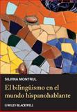 El Bilingüismo en el Mundo Hispanohablante